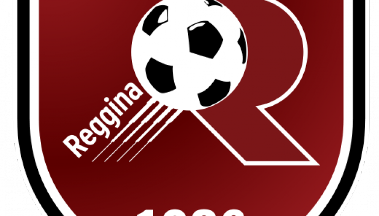 Reggina, Legea nuovo sponsor tecnico