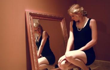 Autostima: le 10 regole per migliorarla