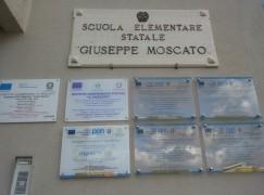 Gallina, l'istituto Moscato per un sistema scolastico più dinamico
