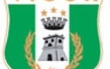 Lega Pro 2: la Vigor Lamezia esonera Novelli