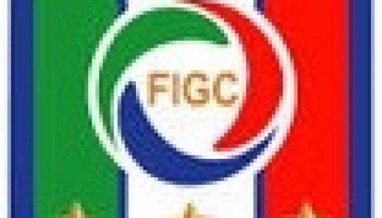 Under 17: Italia-Ungheria 6-0, il tabellino