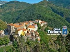 Tortora (Rc), inaugurazione sede AN Carabinieri Tortora