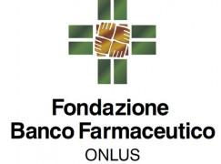Castrovillari sostiene il Banco Farmaceutico