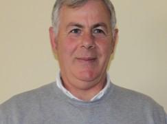 Castiglione Cosentino, Francesco Greco candidato a Sindaco