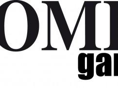 Comix Games, Oppido Mamertina vince e va in finale