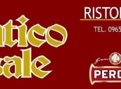 Pizzeria L'antico Casale di Egidio Montoli