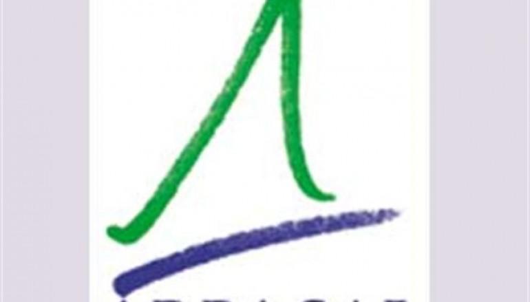 Rifiuti, Arpacal pubblica il report annuale
