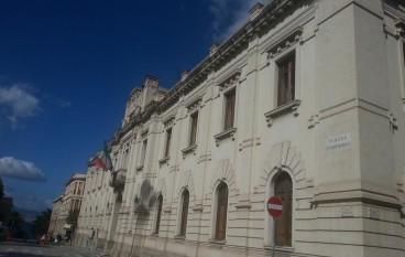 Reggio, si proietta in un futuro ecosostenibile