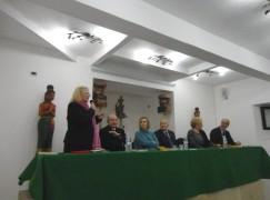 Al CIS Calabria la dominazione spagnola della regione