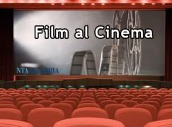 Orari cinema a Reggio Calabria dal 25 al 31 luglio 2014