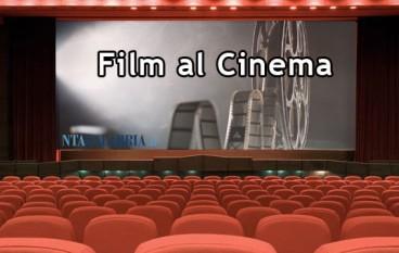 Orari cinema a Reggio Calabria fino al 31 ottobre 2016