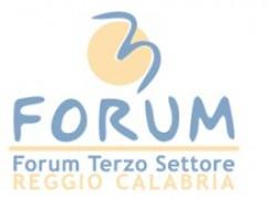 Forum del Terzo Settore su bando ASP di Reggio Calabria