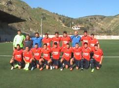 Futsal Melito-Real Altopiano 4-1. Commento e video