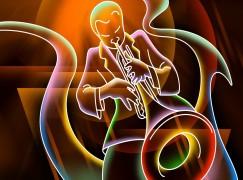 A Lamezia un corso MIUR per riscoprire il jazz