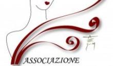 """Associazioni """"Le Muse"""", appuntamenti di Novembre"""