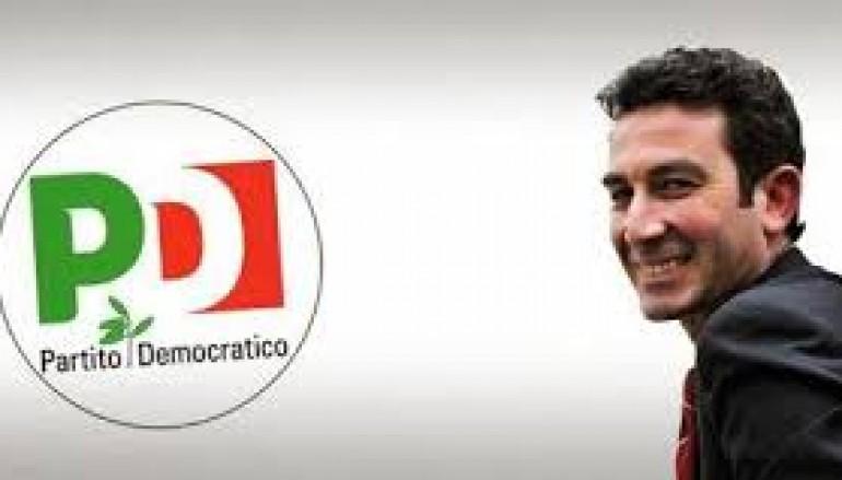 Canale (PD) su dimissioni Scopelliti