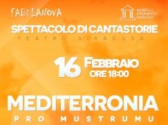 Reggio Calabria, Mediterronia a vele spiegate per il MuStrumu