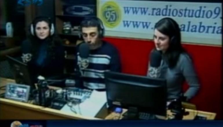 NtaCalabria Sport, il video della sedicesima puntata