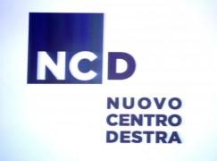 I Senatori Bilardi e Caridi replicano a Messina (IDV)