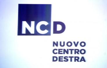 Nuovo Centro Destra si schiera a difesa di Scopelliti
