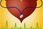 Condofuri (RC): Screening gratuiti per promuovere la prevenzione