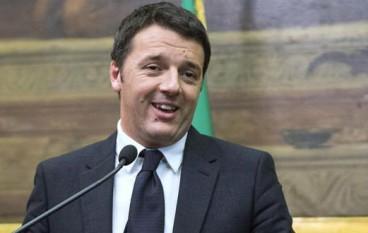 Renzi in Calabria per inaugurare il Museo