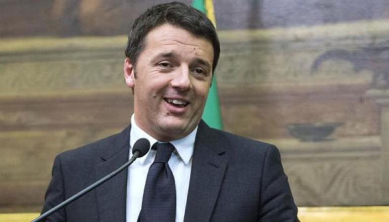 Nuova visita di Renzi in Calabria