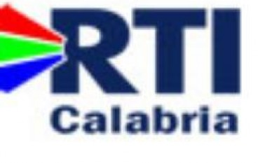 Telereggio ritorna a vivere con RTI Calabria