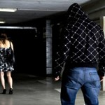 Melito, giovane arrestato per stalking