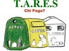 Saldo Tares 2013, presentato ricorso al TAR