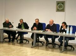 Tortora (Cs), partecipazione al Comitato Fiume Noce