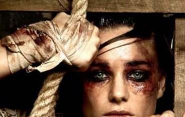 Reggio, Commissione Pari Opportunità su violenza sulle donne
