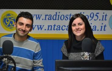 NtaCalabria Sport, diciannovesima puntata, il video