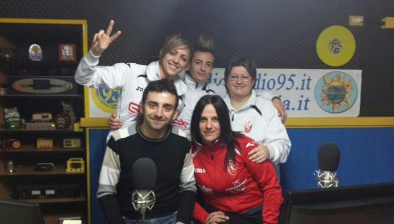 NtaCalabria Sport, diciottesima puntata, il video