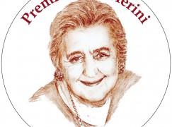 Catanzaro, ultimi giorni per partecipare al premio Alda Merini