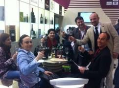 Prowein, anche la Calabria è presente alla fiera internazionale dei vini