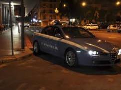 Lamezia Terme (Cz): controlli in campo rom, ritrovate auto