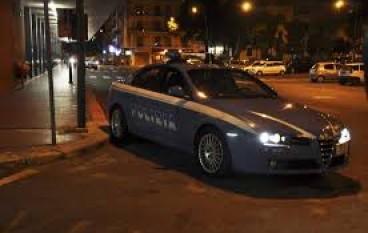 Reggio Calabria, trovate pistole e uniformi carabinieri