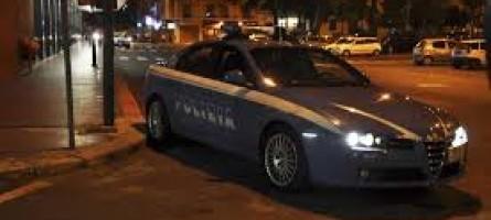Lamezia Terme (Cz), 7 arresti per spaccio di droga