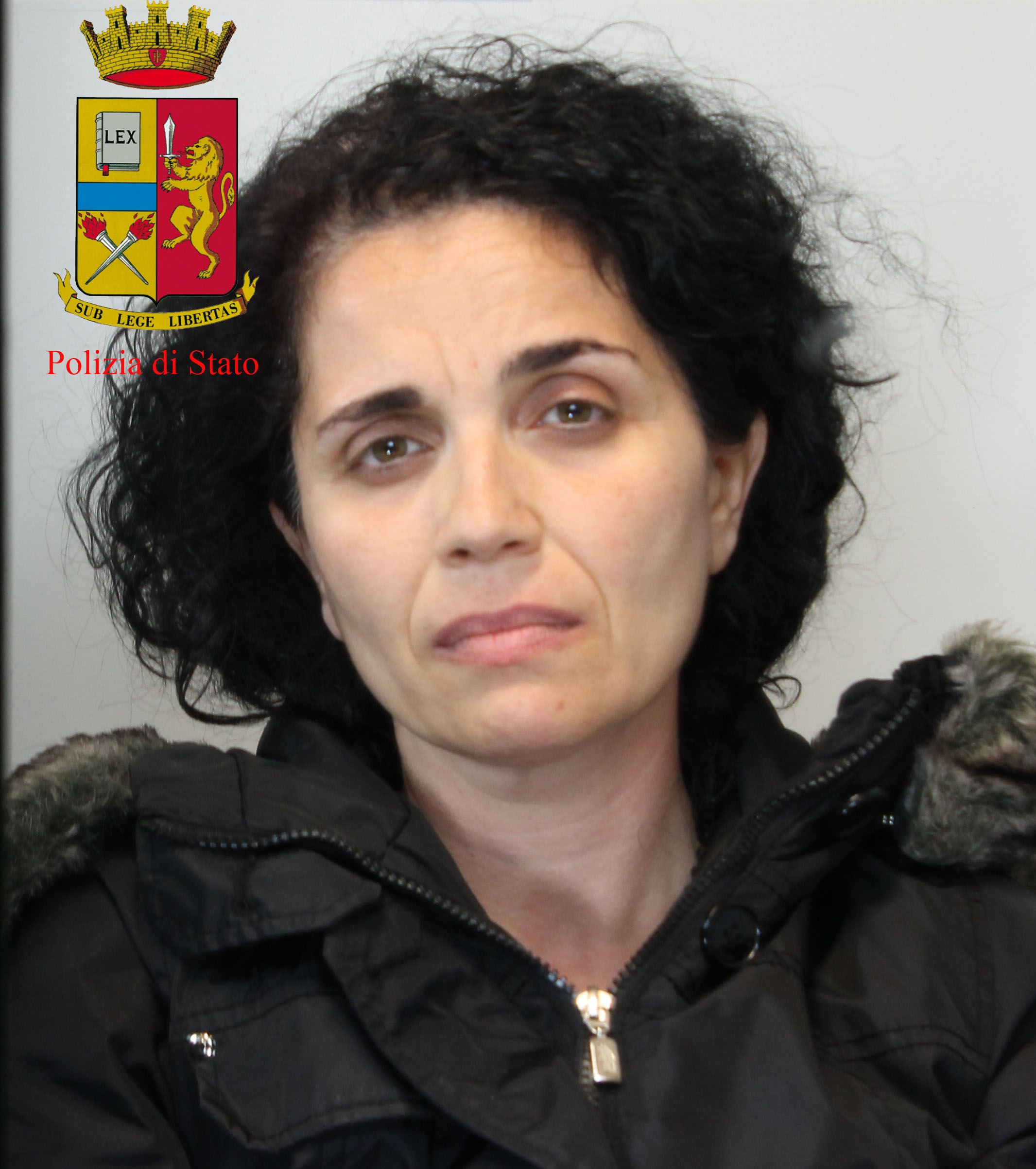 Maria Cristina Condello - ZAPPIA_TERESA_10031970_2452_ITALIA