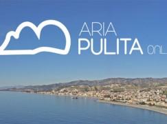 Aria Pulita presenta i nuovi progetti in un'assemblea pubblica