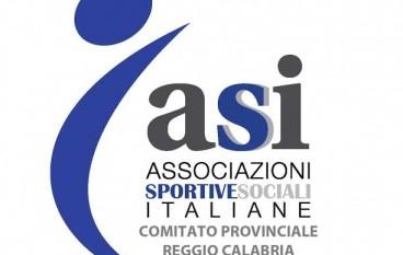 """Finali Nazionali Asi Calcio a 7: """"Fitness Sport Center"""" campione"""