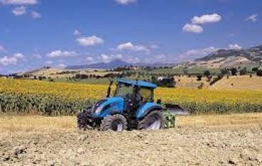 Calabria, snellite procedure per erogazione buoni carburante