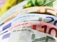 Bancarotta, sequestrati a Lamezia Terme beni per 3 Mln