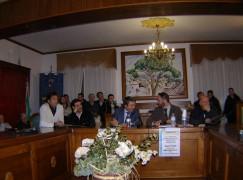Amministrative Pentone, Vincenzo Marino presenta la candidatura