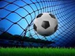 Calcio 5 C1: risultati 25^ giornata: Cataforio promosso in serie B