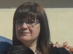 Madre uccide figlio, da autopsia il piccolo Carmine si è difeso