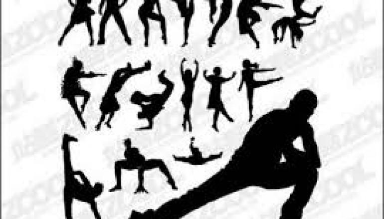 """Il Pgs Calabria organizza la manifestazione """"A Pasqua… si danza"""""""