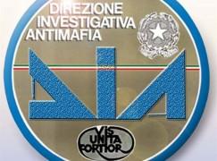 Reggio Calabria, blitz internazionale di droga: nomi persone coinvolte