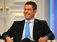 """Marcianò: """"Il taglio al rifinanziamento del decreto Reggio è uno scippo"""""""
